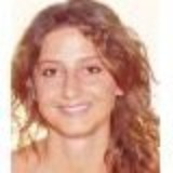 Sofia Georgoudi